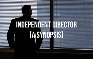 How to Appoint Independent Director