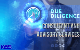 Due Diligence Advisory Services in Delhi, NCR