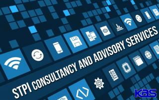 STPI Consultancy Advisory Services in Delhi-NCR